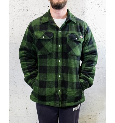 Dickies fleece