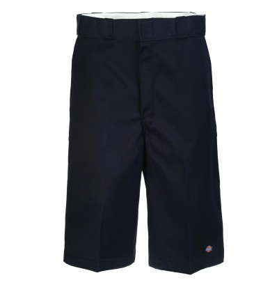 "Dickies 13"" Multipocket Shorts musta 42283"